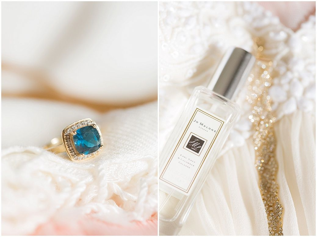 jo malone cologne and vintage bridal rings psj photography eo
