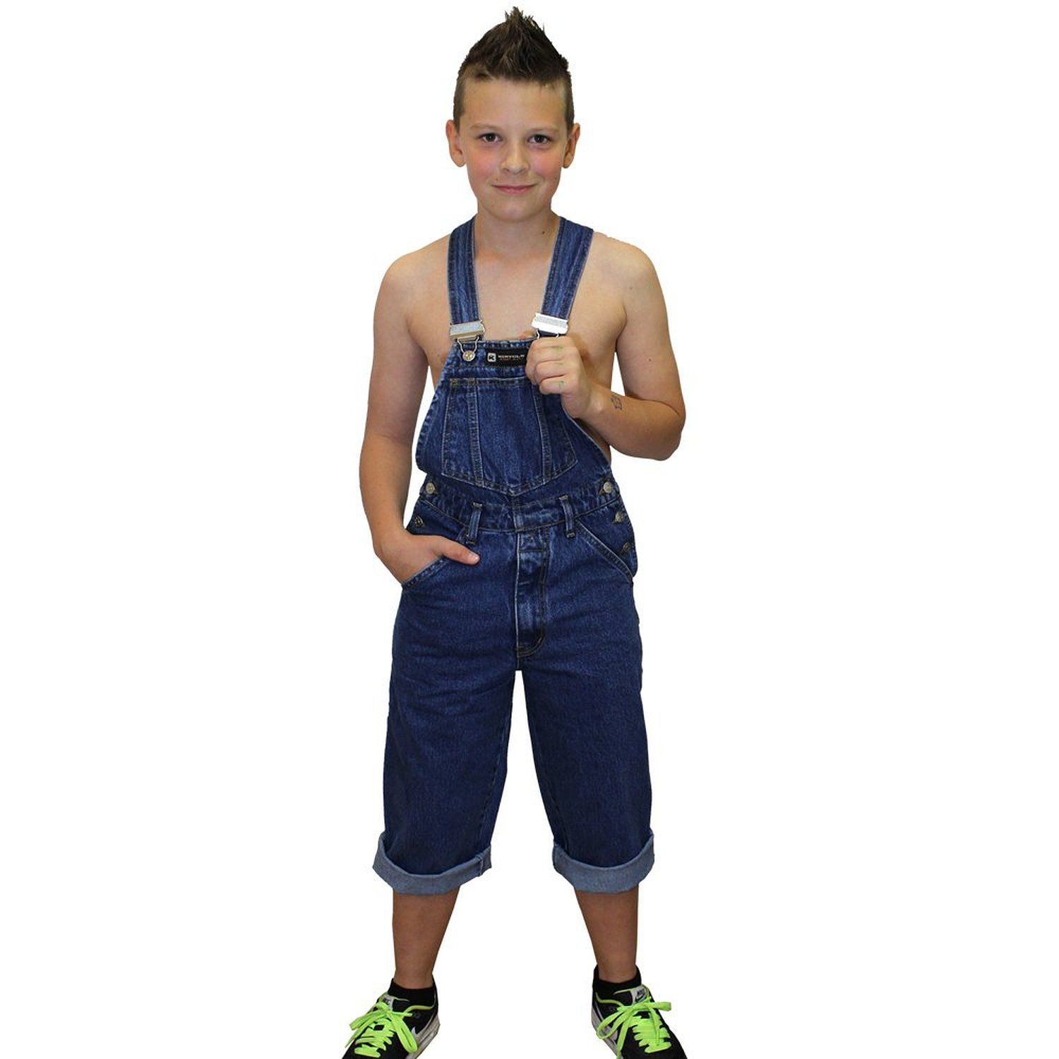 Enjoy free shipping and easy returns every day at Kohl's. Find great deals on Boys Overalls Clothing at Kohl's today!