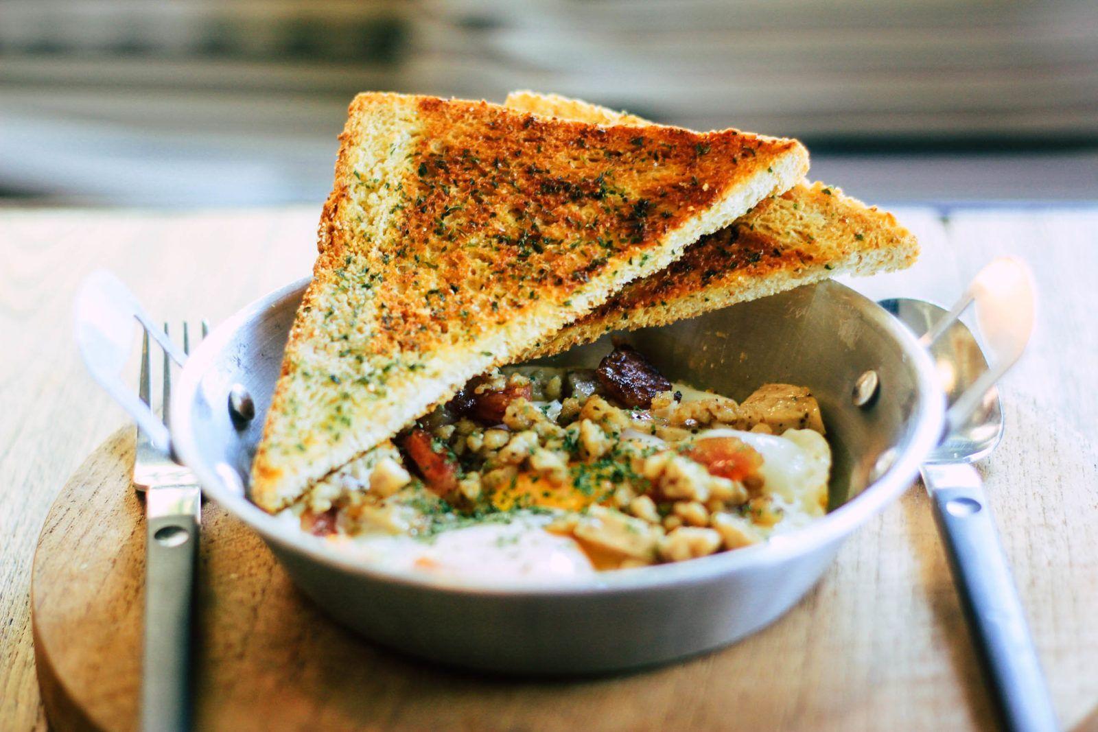 Dieta Settimanale Vegetariana Calorie : Dieta settimanale invernale da calorie diete per dimagrire