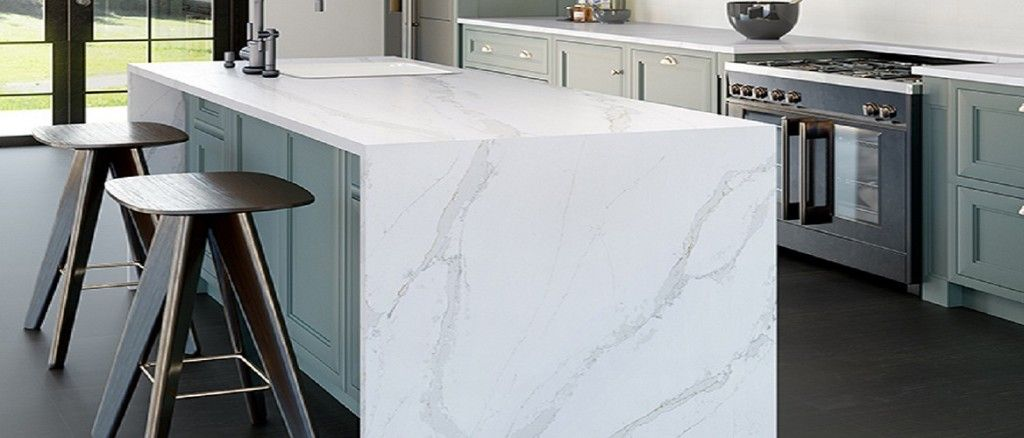 Best Silestone Calacatta Gold House Kitchen Plans Silestone 640 x 480