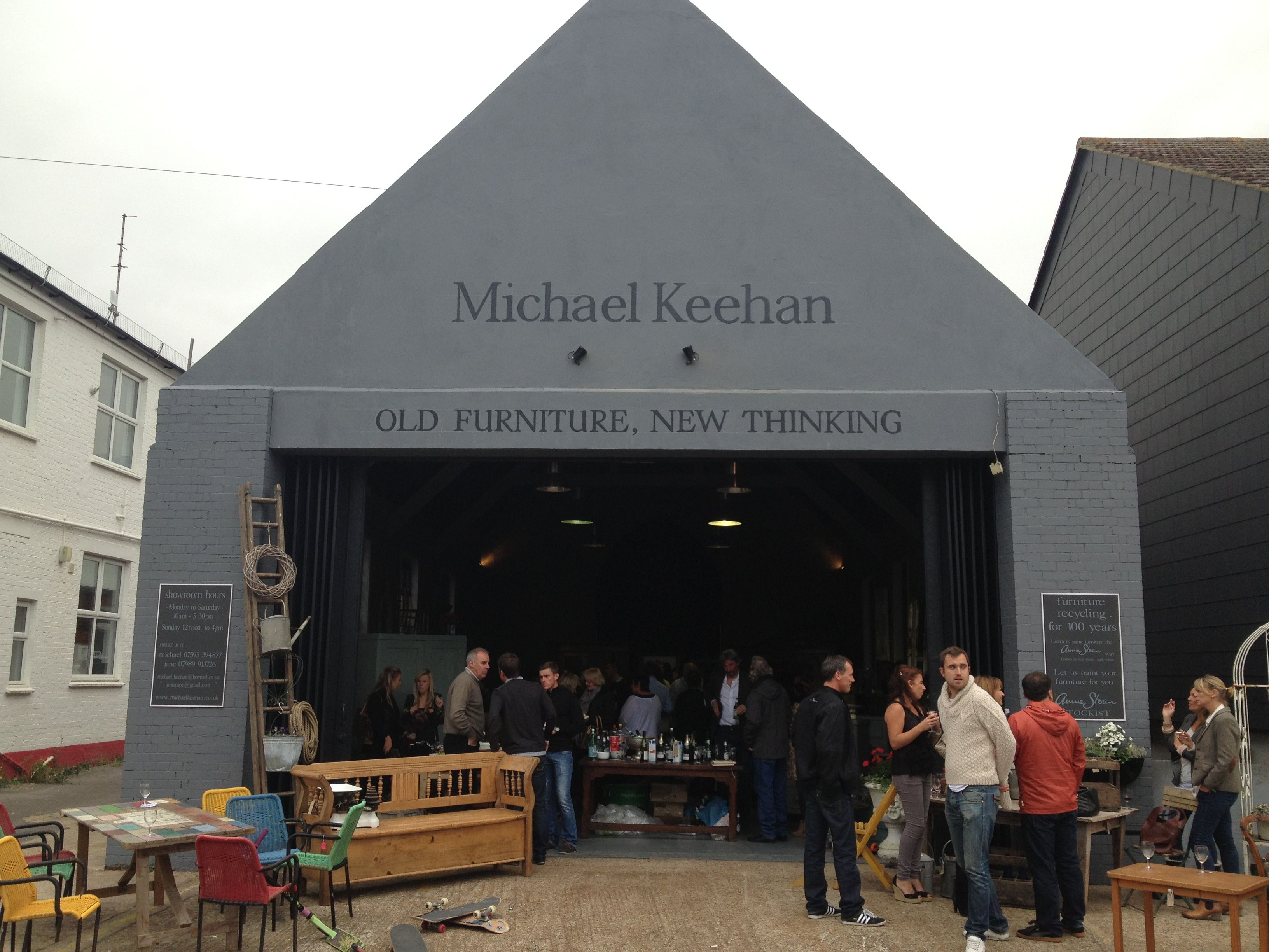 Michael keehans great new shop in portslade near brighton and michael keehans great new shop in portslade near brighton and hove in sussex kristyandbryce Image collections