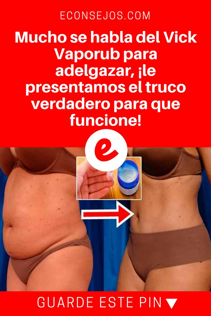 Eliminar grasa abdominal rapidamente hombres image 3