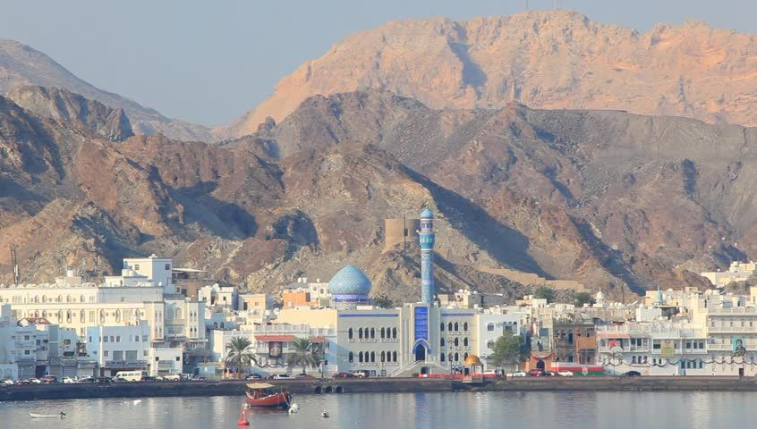 Oman Bars Expatriates From Certain Jobs Amid Economic Downturn In 2021 Private Sector Paris Skyline Accounting Jobs