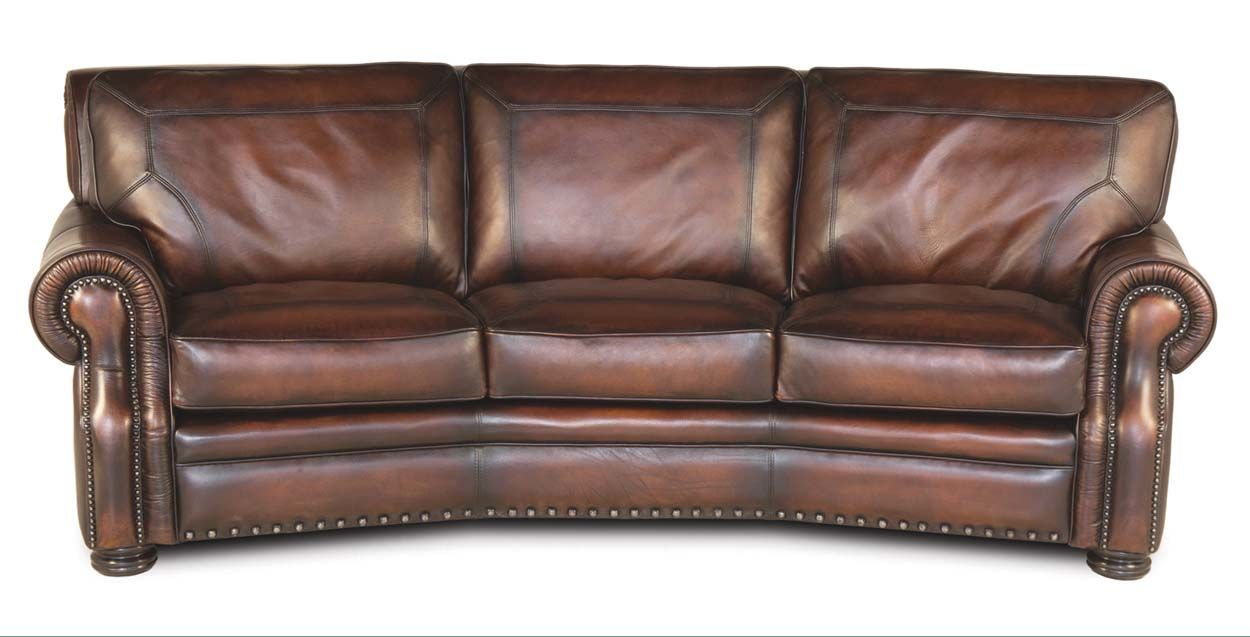 Stupendous Specialty Dakota Leather Sofa Sofa Leather Sofa Cushions Caraccident5 Cool Chair Designs And Ideas Caraccident5Info