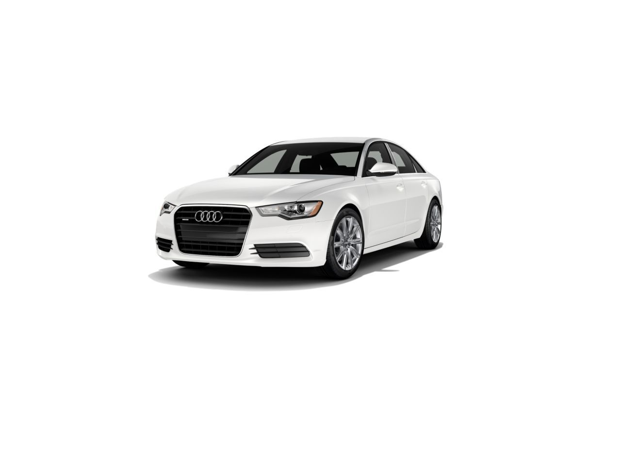 Build Your Own Audi A Car Configurator Audi USA Things That I - Audi build your own