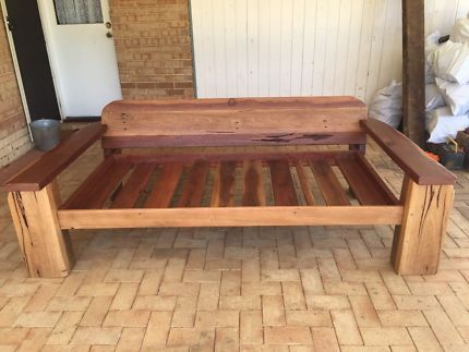 Day Bed Outdoor Daybeds
