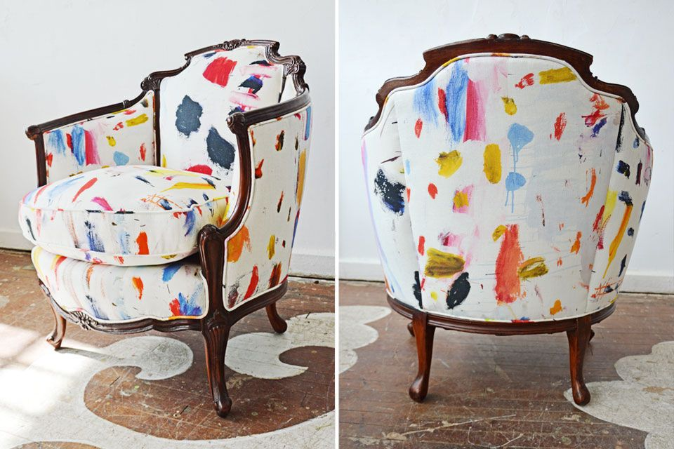 Diy Couch Repair Best 25+ Upholstery Fabric For Chairs Ideas On Pinterest