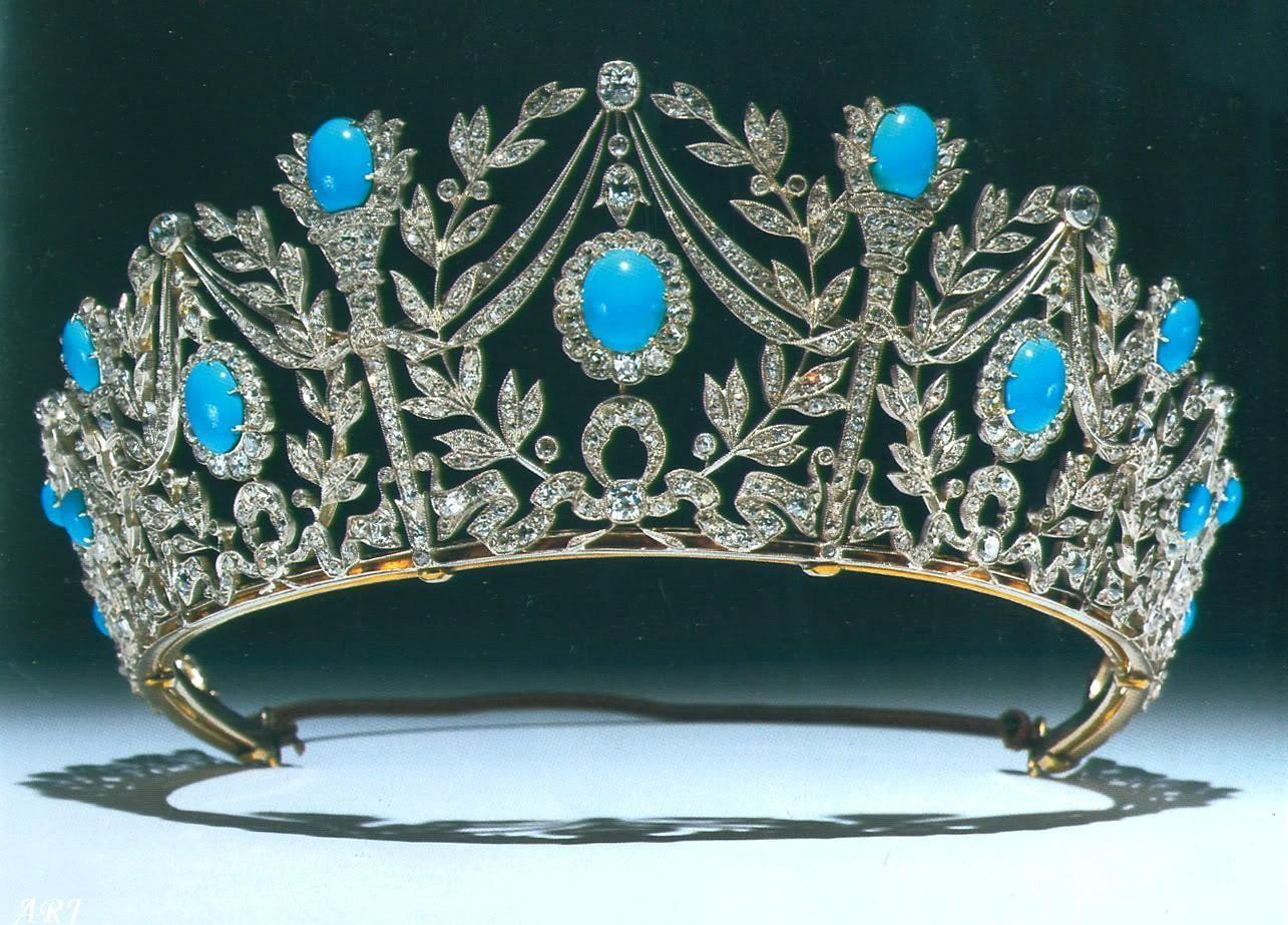 تيجان ملكية  امبراطورية فاخرة 6d815b032ab7408c7f9ca8a7784a6c38