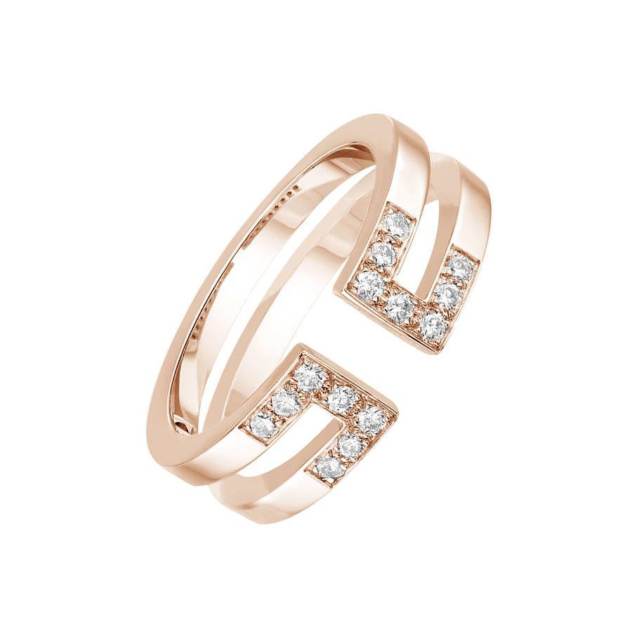 Bijoux saint valentin bague gemmyo bijoux jewelry pinterest