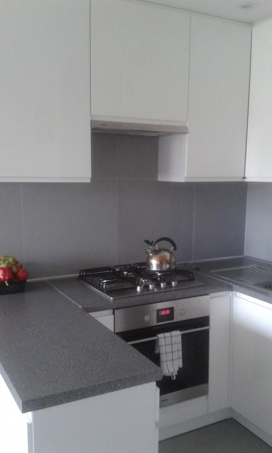 Forum Murator Kitchen Cabinets Kitchen Home Decor