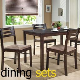 Buy Dining Table And Sets Online In India From Mobel Home Store Gorgeous Dining Room Chairs Online Design Ideas