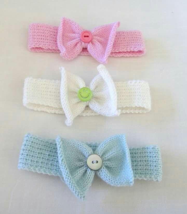 Pin de VANESSA RODRIGUEZ en crochet bebe | Pinterest