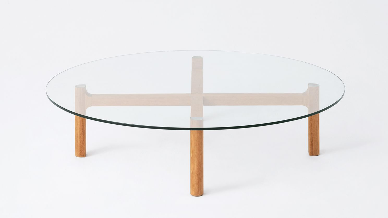 Place Round Coffee Table Eq3 Coffee Table Round Coffee Table Round Glass Coffee Table [ 836 x 1488 Pixel ]