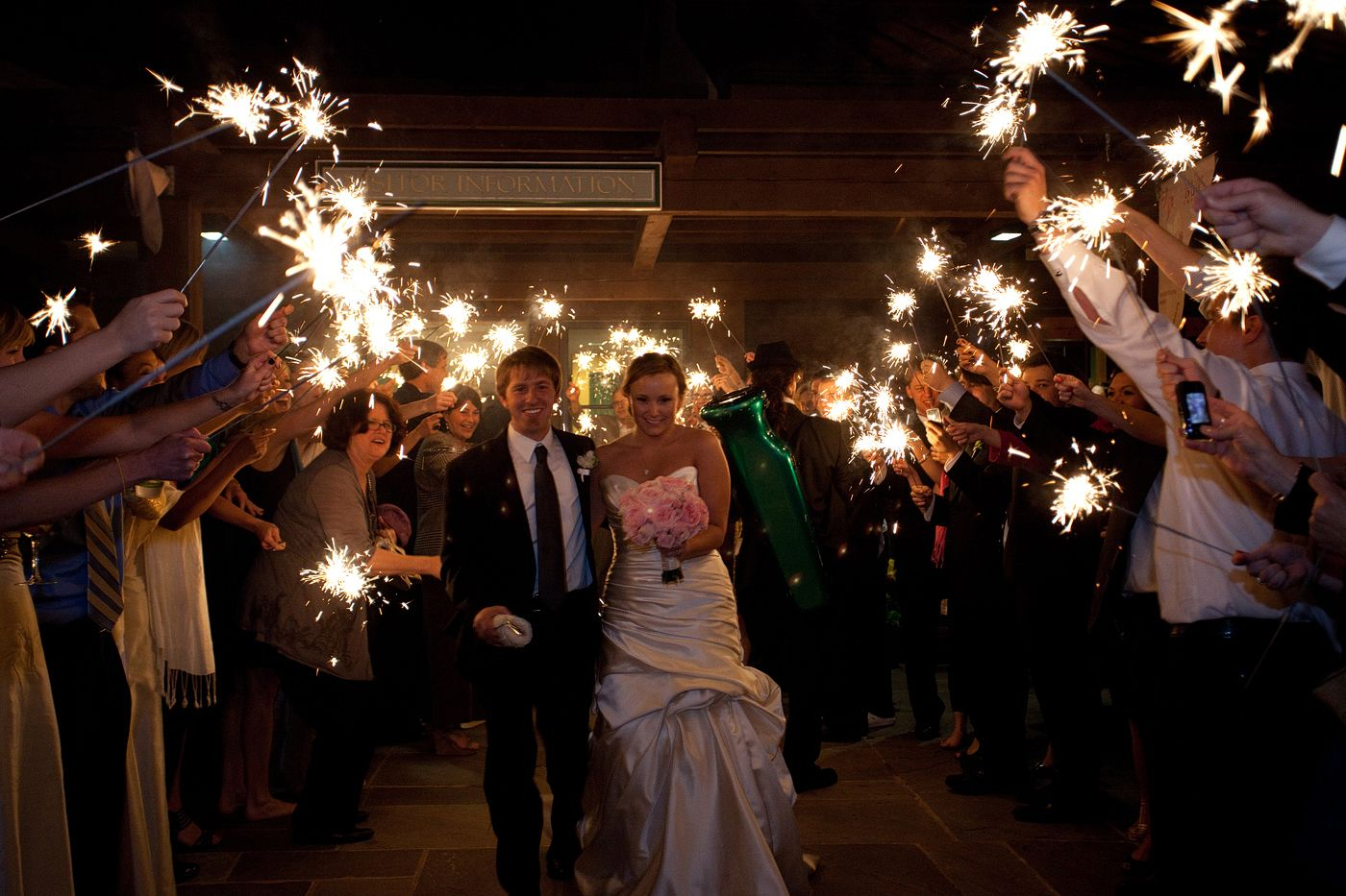 outdoor wedding reception google search reception planning