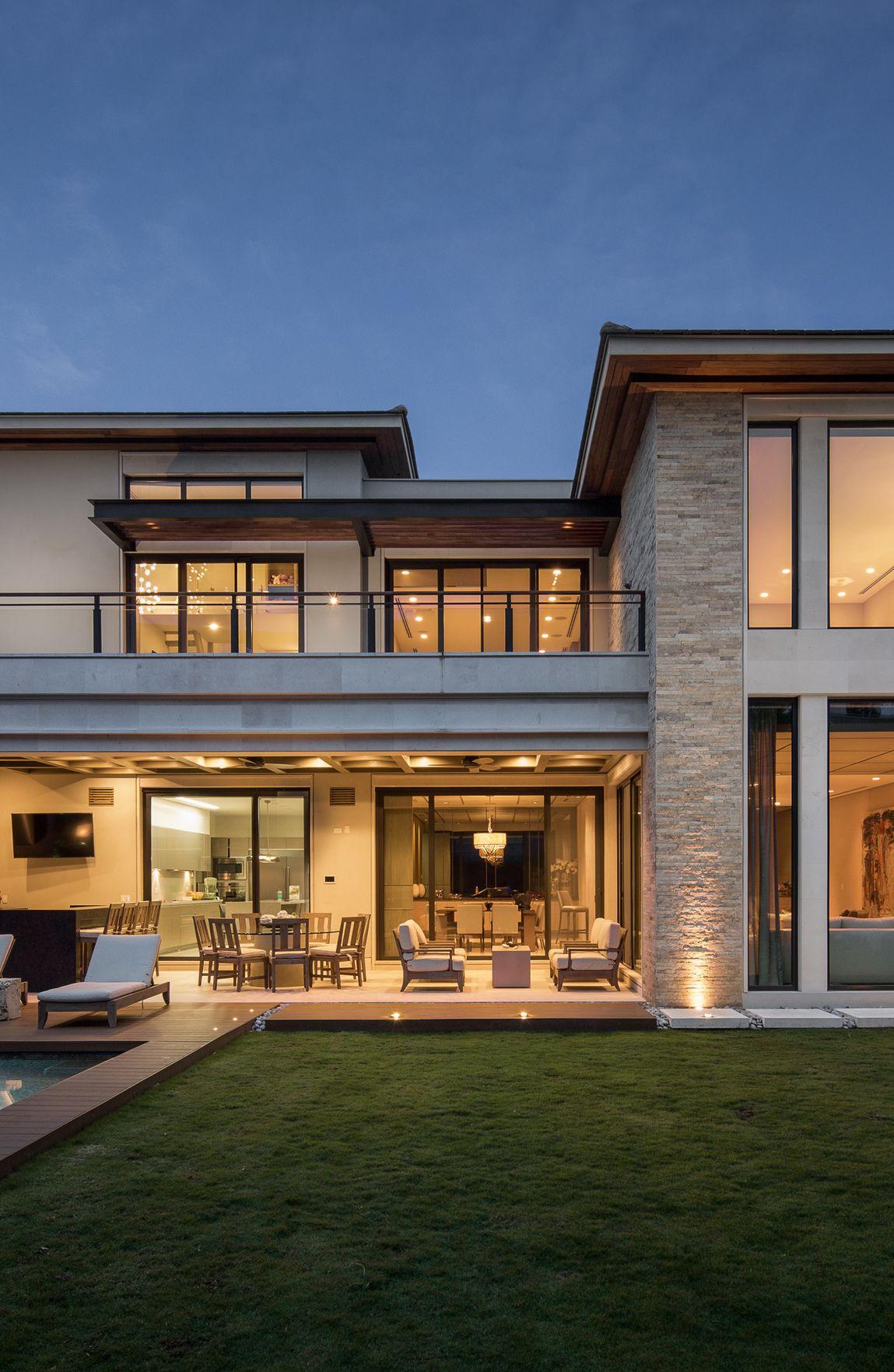 Lagunabay: Interior Design & Exterior Architecture : Photo | Home ...