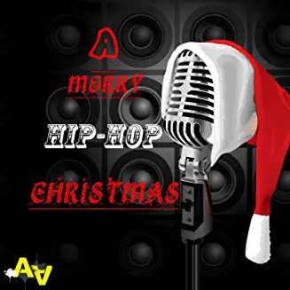 Amazon.com: hip hop christmas music (With images) | Hip hop, Christmas music, Christmas mix