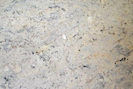 Nacionais E Importados Marmogram Granito Granito Branco Marmore E Granito
