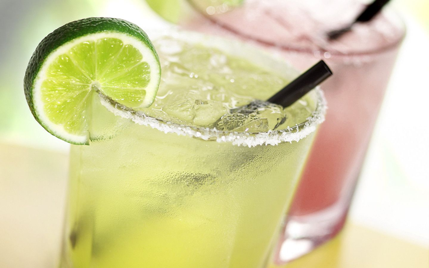 Cool Drinks New Hd Image Nice Hd Wallpapers Drinks Pinterest
