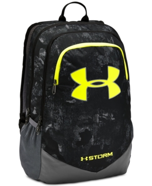 Under Armour Scrimmage Backpack 6523daffd86dc