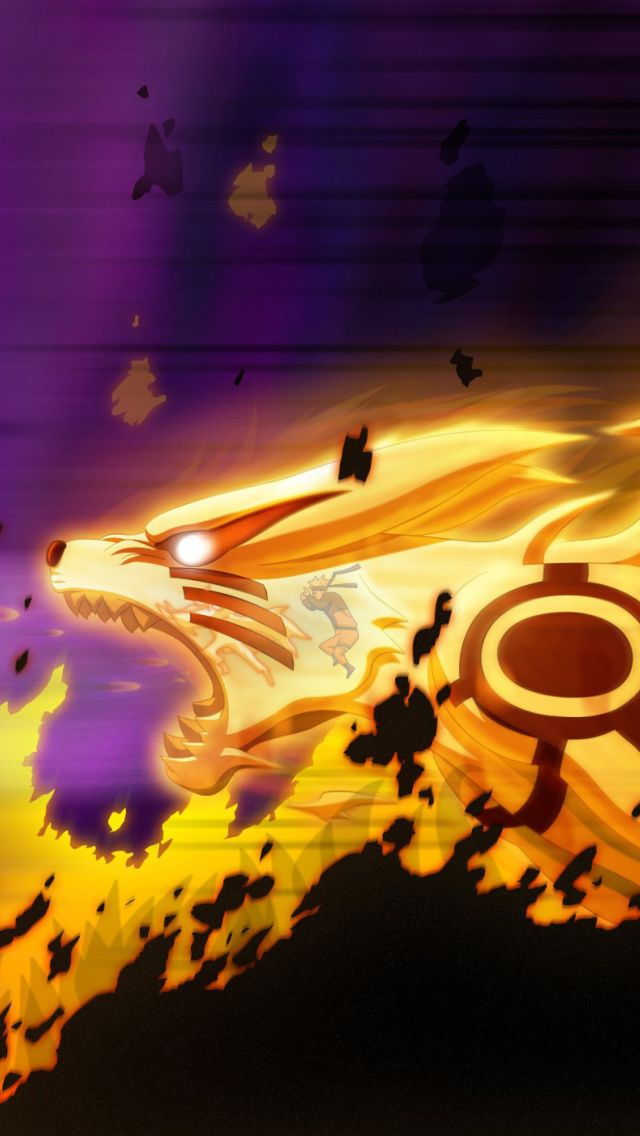 IPhone S Naruto Wallpapers HD Desktop Backgrounds 750x1334 33