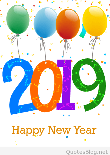 15+ New Year Clipart
