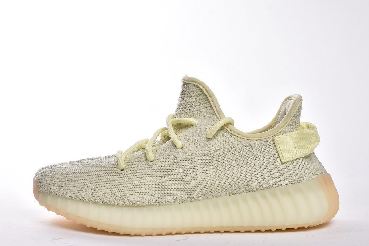 """on sale 31fc7 f098f Adidas Yeezy 350 Boost V2 """"Ice Yellow"""" F36980 Real Boost for Sale1 The adidas  Yeezy Boost 350 V2 Ice Yellow is one of a few releases from Kanye West  and ..."""