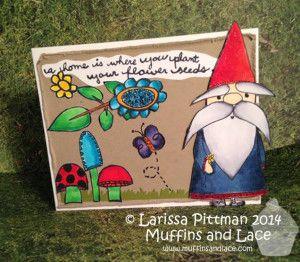 muffinsandlace_susanweckesser_gnome