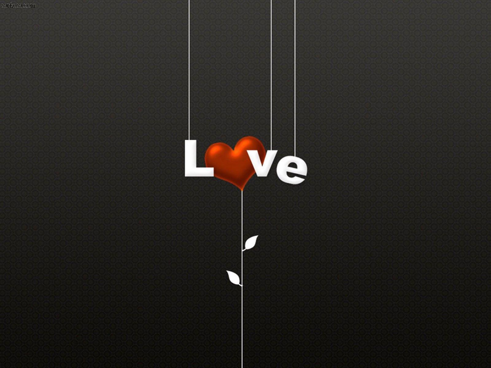 Fantastic Wallpaper Love Zedge - 6d81f172a67cf89856df9f7ff0701c97  Photograph_65117.jpg