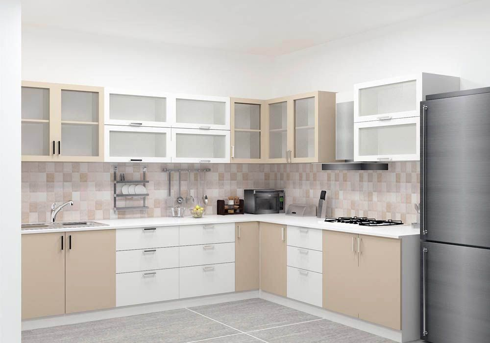 Kitchen Cupboard Door Concepts As Well As Layouts Kitchen
