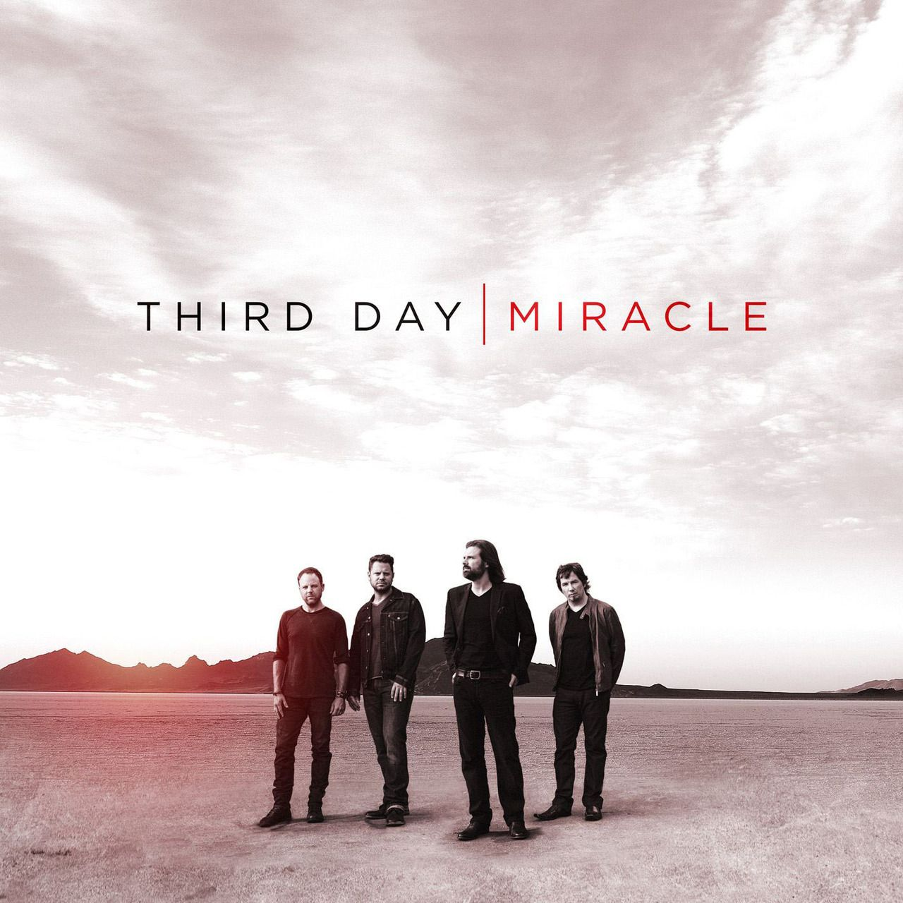 I need a miracle song download