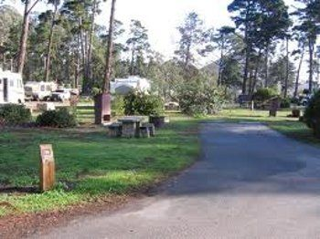 The United State Parks Find The Top Park In All States Camping Destinations Camping Locations Camping Trips