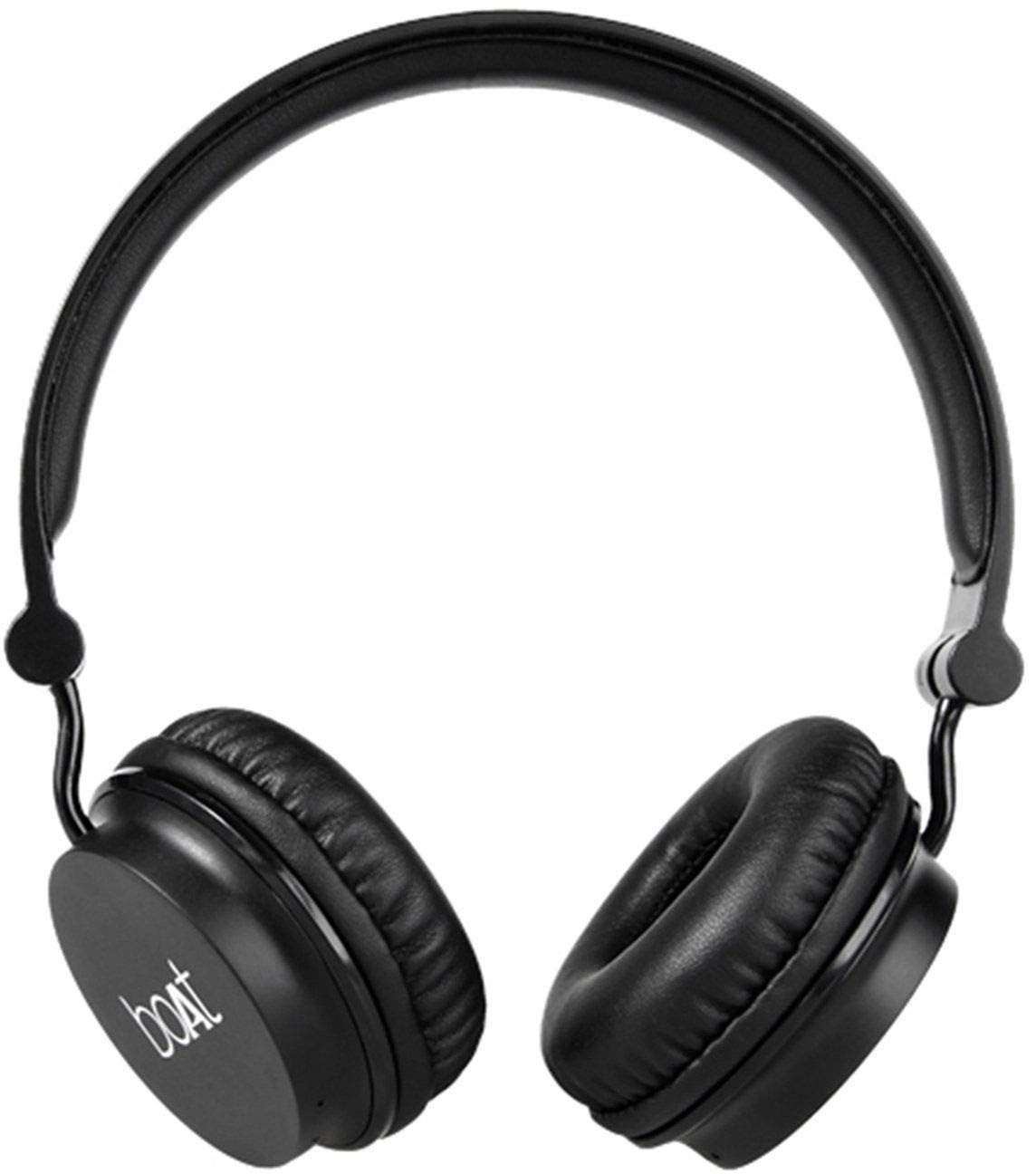 40 Millimeter Drivers Hd Clarity Sound With Super Bass Compatible With All Mobiles Laptop And Tablets Built In Noise Cancelling With Images Headphones Wireless Headphones