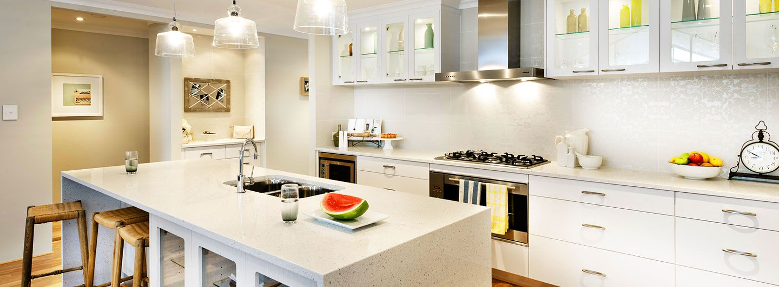 Kitchen Remodelers San Jose #kitchen #Remodelers #SanJose | Kitchen ...