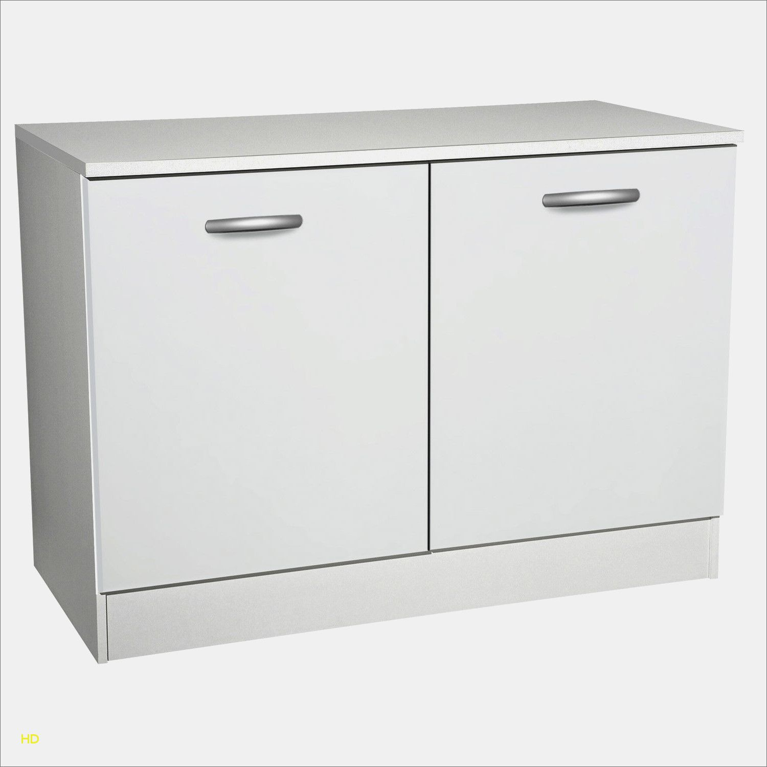 Armoire A Chaussure Ikea Armoire A Chaussure Ikea Stall Range Chaussures 4 Casiers Ikea Ikea Stall Range Chaussures 4 Casiers Vo Decor Ikea 2018 House Design