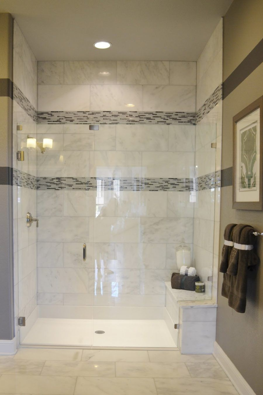Excellent Bathtub Shower Enclosure Ideas 150 Tile Tub Surround Gray Bathtub Enclosure Tile Ideas Home Depot Bathroom Tile Tub Surround Bathtub Tile
