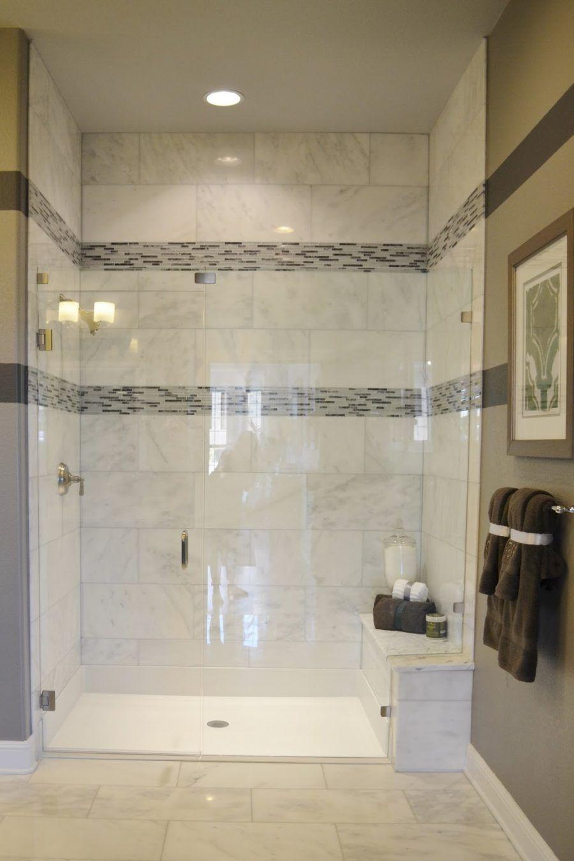 Excellent Bathtub Shower Enclosure Ideas 150 Tile Tub Surround