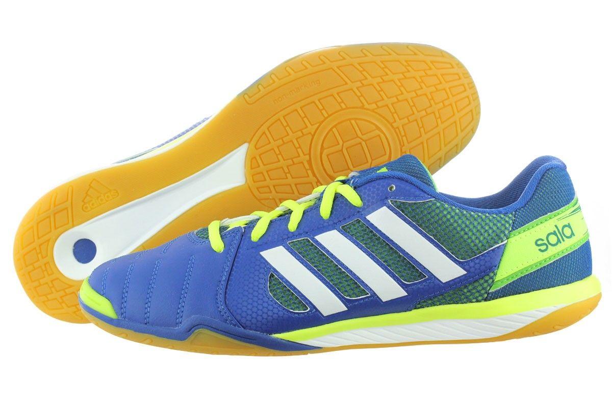 adidas Freefootball TopSala Q21622