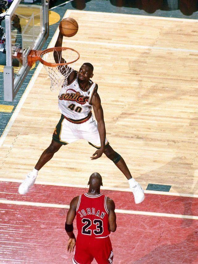 Michael Jordan #probasketball | Equipo de basquetbol