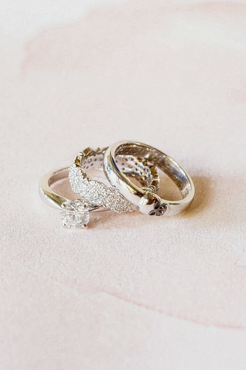 Engagement Ring Inspiration Gift Registries Are Component Of