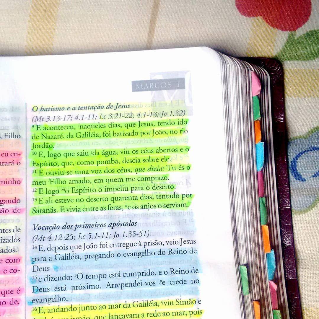 Pin De Marcia Ribeiro Em Biblia Com Imagens Planos De