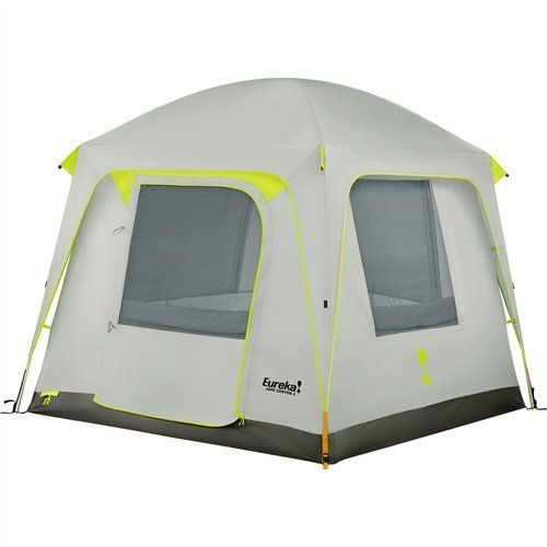 7 Best 4 Person Cabin Tents For 2018 u2013 Very Popular Models #tents #  sc 1 st  Pinterest & 7 Best 4 Person Cabin Tents For 2018 u2013 Very Popular Models #tents ...
