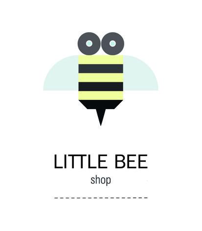 littlebeeshop