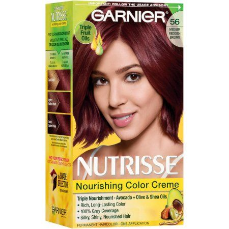 Beauty Hair Color Red Brown Hair Color Red Brown Hair