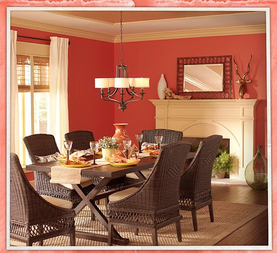 explore the latest spring colors and interior paint at the on home depot paint colors interior id=54288