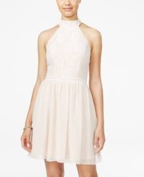 88121256f where to find a formal middle school dance dress cheap - Google Search