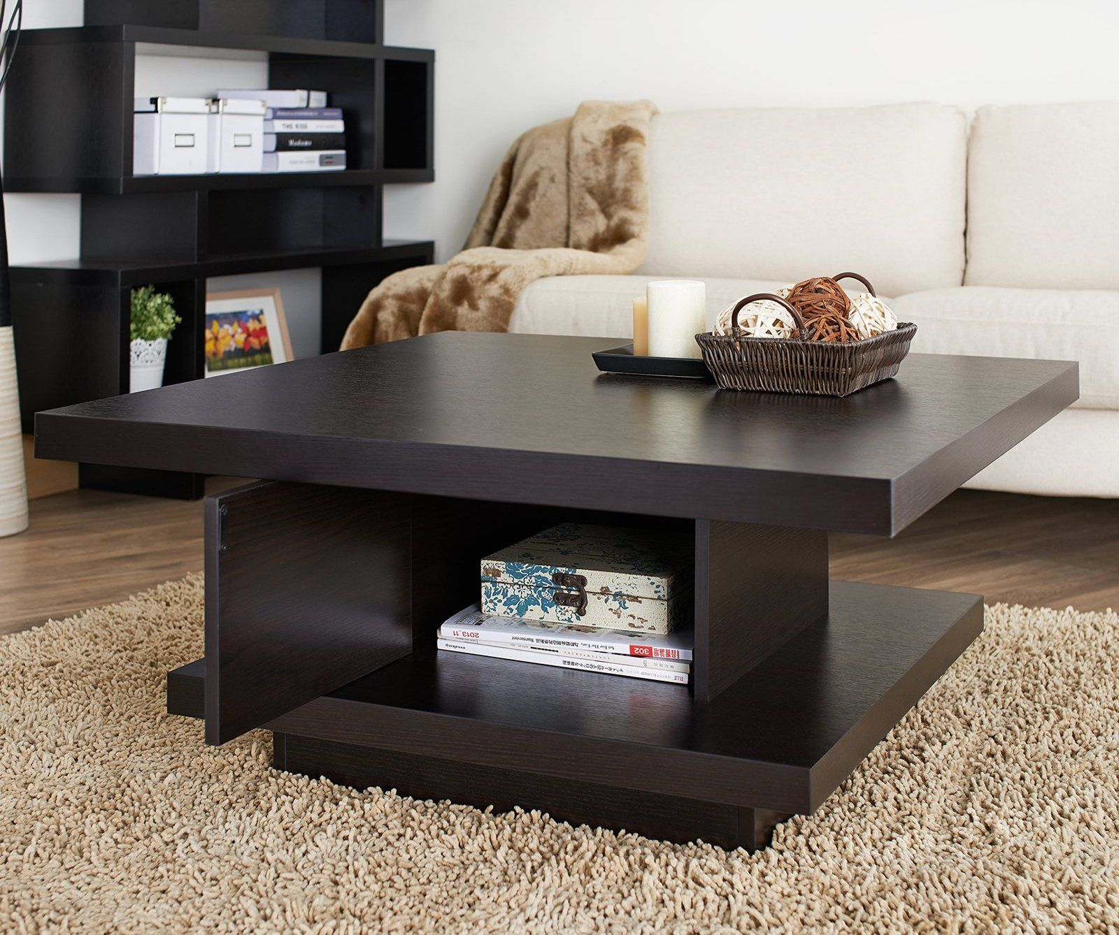 20 Large Coffee Table Books Home Office Furniture Desk Check More At Http