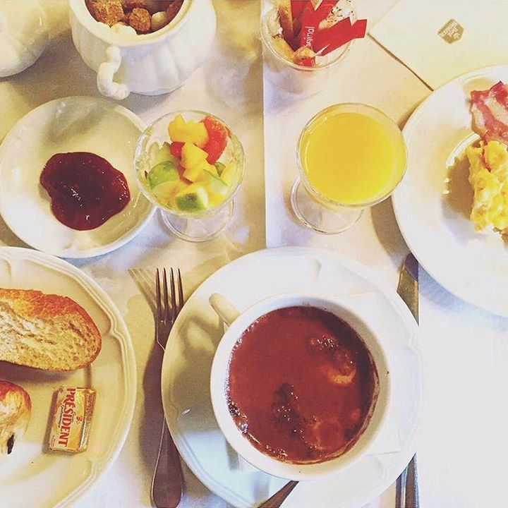 Comparateur de voyages http://www.hotels-live.com : Buon Apetit to BW fan @uaengiv_aamy. Thanks for the pic youve got us craving an authentic #French breakfast. Best Western Les Saytels au Grand Bornand in #France Hotels-live.com via https://www.instagram.com/p/BFUC-UMTURm/ #Flickr via Hotels-live.com https://www.facebook.com/125048940862168/photos/a.852943091406079.1073741853.125048940862168/1165287616838290/?type=3 #Tumblr #Hotels-live.com
