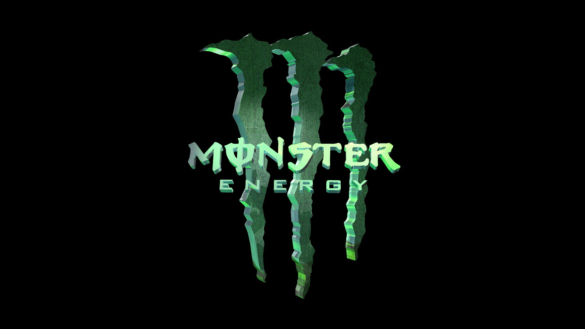 Pics of monster energy logo wallpapers 7 cool monster embroidery pics of monster energy logo wallpapers 7 cool voltagebd Images