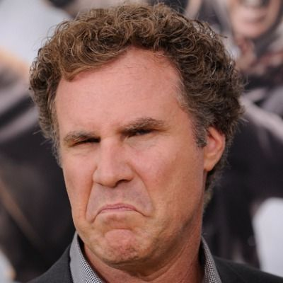 will ferrell cowbell