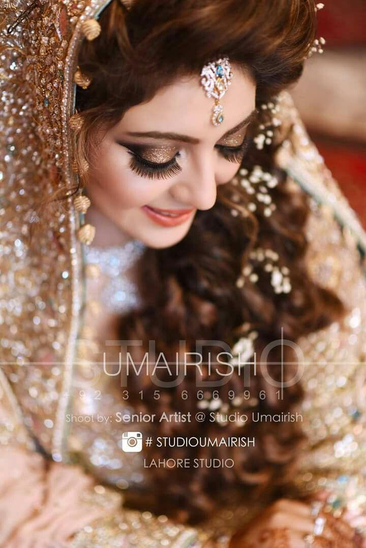 Pin By Zainab Tanveer On Fine Art And Umarish Weddings Photography